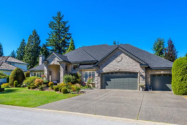 Complete Exterior Home Improvement