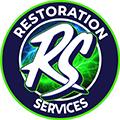 Restoration Services, AL